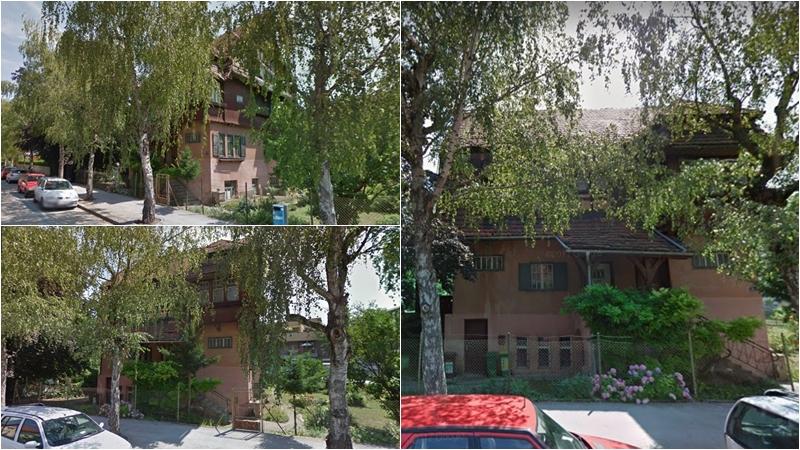 google-street-view-2013