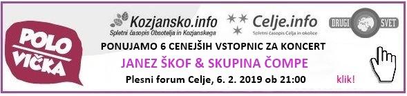 janez-skof-compe-klik