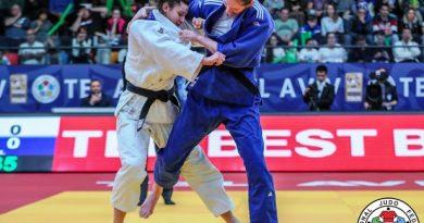 judo_tel_aviv_januar_2019_apotekar