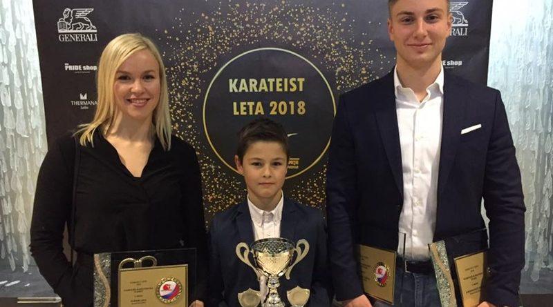 karateist-leta-2018