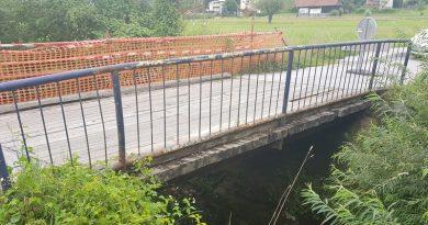 most-cez-koprivnico