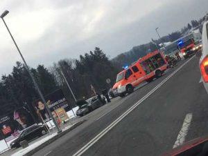 nesreca-velenje_januar_2019