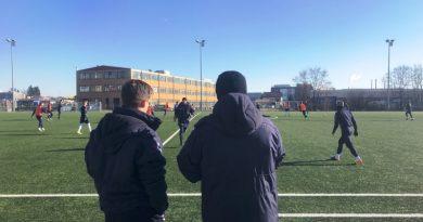 nogomet_priprave_januar_2019