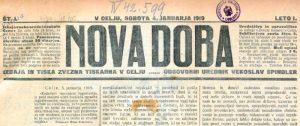 nova_doba_naslovnica_1919
