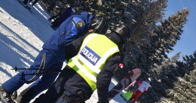 policija_smucisce