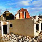 Po požaru v Galiciji hiter odziv okolja – še vedno potrebna sredstva