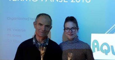 veteransko_pokalno_tekmovanje_januar_2018