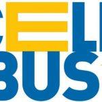 V prvem tednu prodanih preko tisoč vozovnic za Celebus