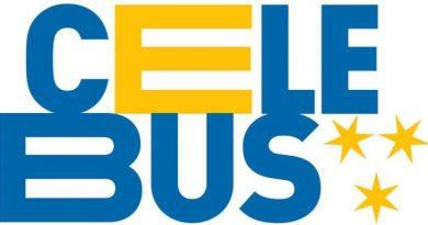 znak_cele_bus_januar_2019