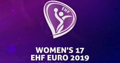 znak_evropsko_prvenstvo_rokomet_u17_2019