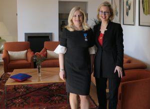 francosko-veleposlanistvo-v-sloveniji