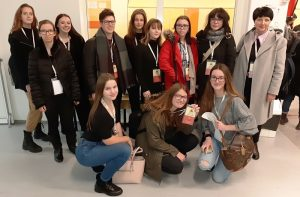 scholars-cup-ljubljana-2019