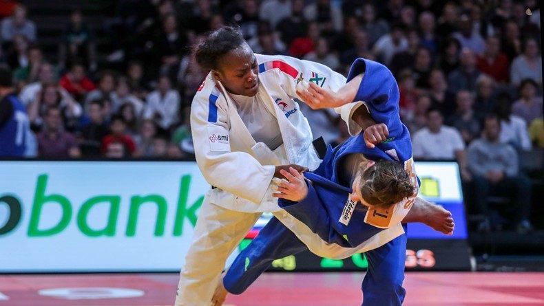judo_pariz_trstenjak_februar_2019