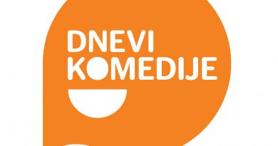 logotip-dnevi-komedije-color-osnovni