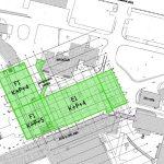 Splošna bolnišnica Celje z novimi prostori do sredine leta 2021