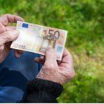 Zaradi dviga plač v javnem sektorju podražitve vrtcev in domov upokojencev na Celjskem