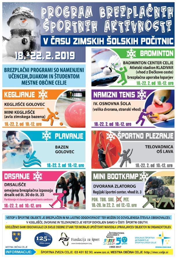 sportne-aktivnosti-celje
