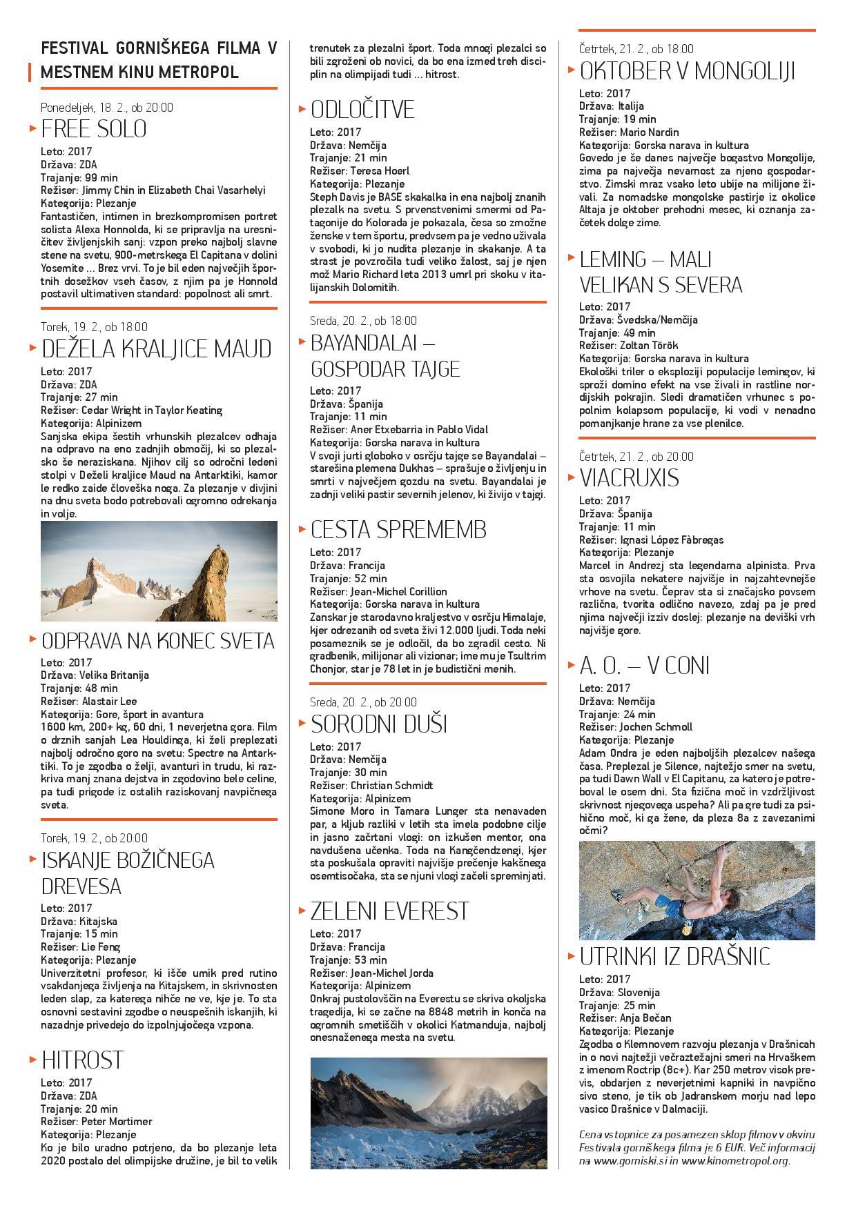 teden-gorniskega-filma-page-002