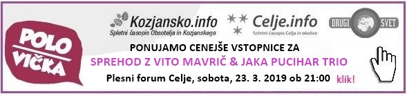 vita-mavric-klik