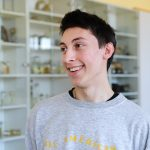 Kajuhovec državni prvak v Ekokvizu