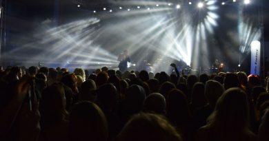 koncert-jan-plestenjak-18