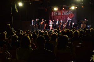 koncert-ob-dnevu-zena-24