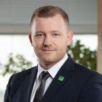 Mirko Tuš v pokoj, njegov naslednik Andraž Tuš