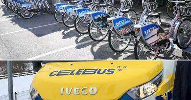 celebus-kolesce-1
