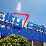 Citycenter Celje junijsko dogajanje začenja s koncertom skupine Mi2