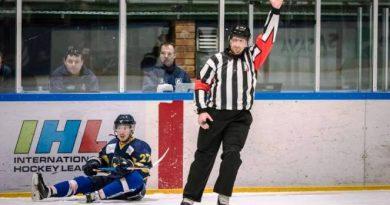 hokej_2019_marec