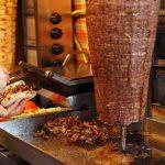 Sporno meso za kebab se v Štorah ni prodajalo