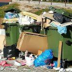 Bo kopičenje smeti okoli zabojnikov kmalu preteklost?