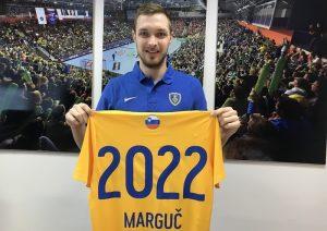 marguc-2022