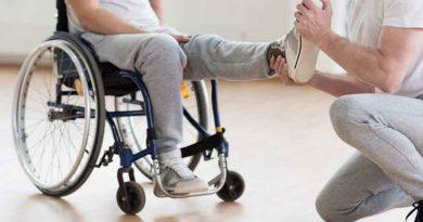 medicinska-rehabilitacija