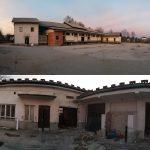 V Medlogu bo zrasla nova stanovanjska soseska
