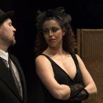 Črna komedija Plen v Gledališču Zarja Celje – ponujamo cenejše vstopnice za drugo reprizo