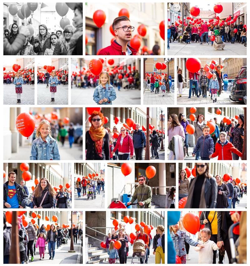 rdeci-baloni-kolaz