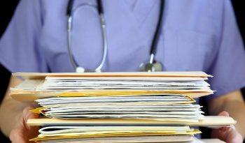 zdravstvena-dokumentacija