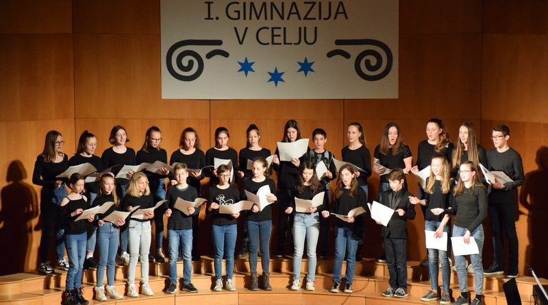 dobrodelni-koncert-i-gimnazije-v-celju-31