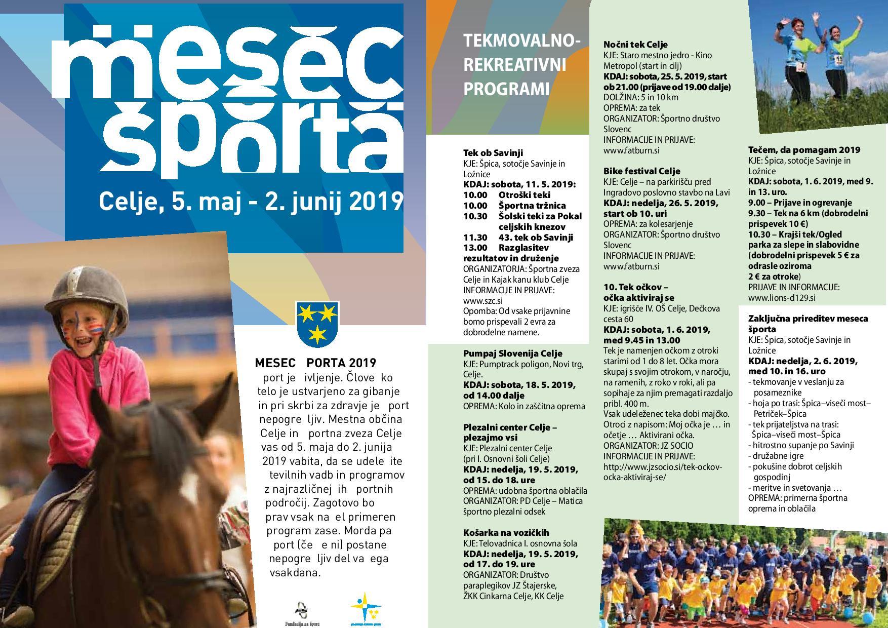 mesec_sporta_program-page-001