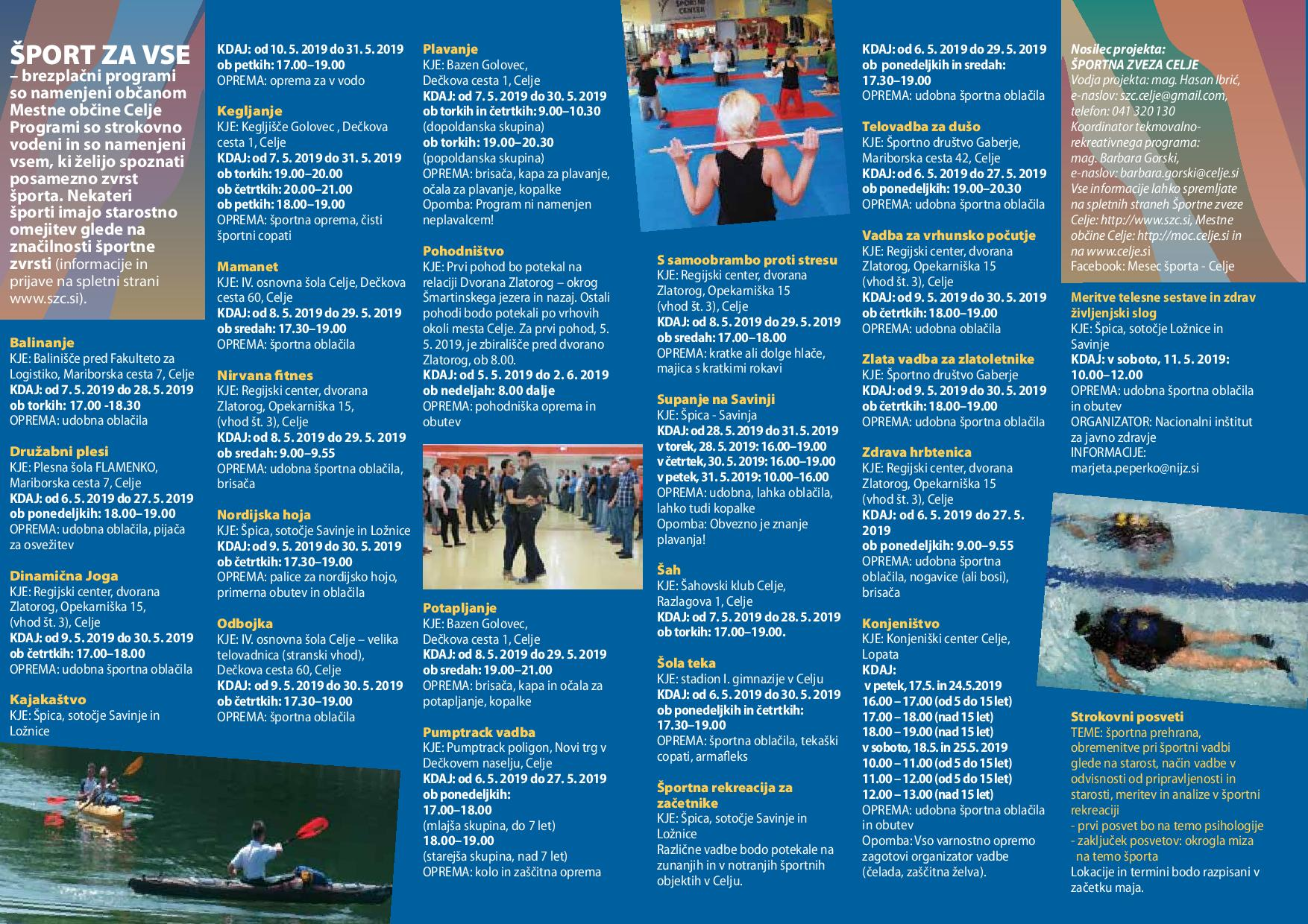 mesec_sporta_program-page-002