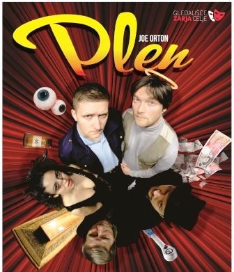 Plakat Plen tisk.cdr
