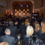 Ob prazniku Mestne občine Celje župan podelil najvišja občinska priznanja (foto in video)