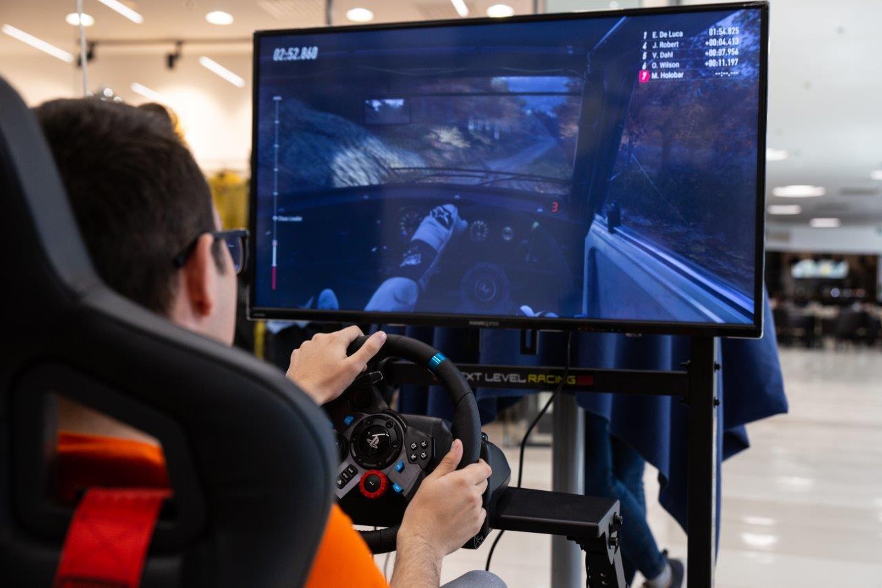 simulator-voznje_m-holobar