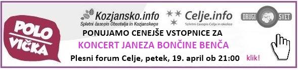 janez-boncina-benc-klik