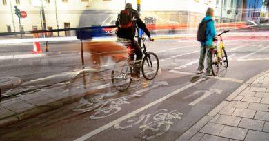 kolesarska-steza