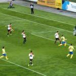 Pomembne petkove nogometne točke Celjanov