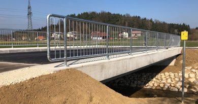 nov-most-cez-koprivnico