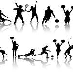 Celjski športni teden: najhitrejši na Silvestrovo, na sever s trojico Celjanov