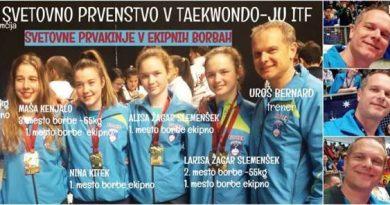 taekwondo-hyong-svetovno_nemcija_2019